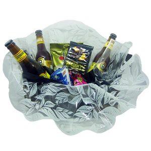 Kit de Cervejas Dentro