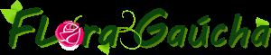 Logo Extensa Flora Gaúcha
