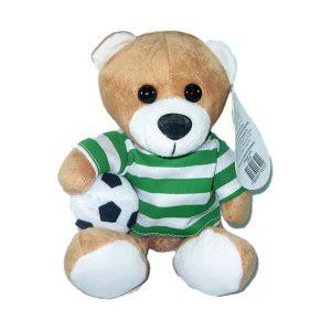 Urso Alviverde